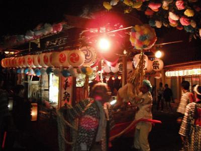 H.24.10.7三芳祭礼3