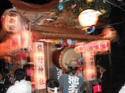 H.24.10.7三芳祭礼2