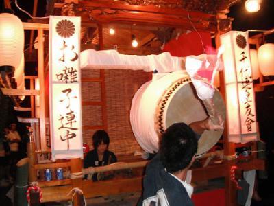 H.24.10.7三芳祭礼9