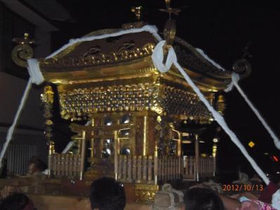H.24.10.13八束祭礼15