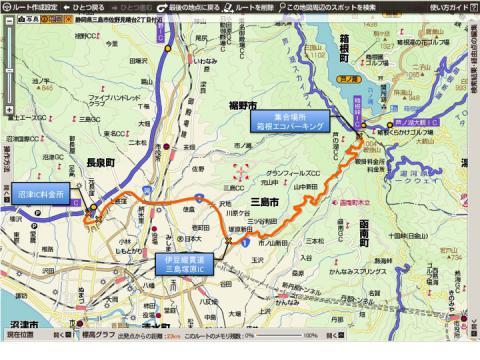 20111223map2.jpg