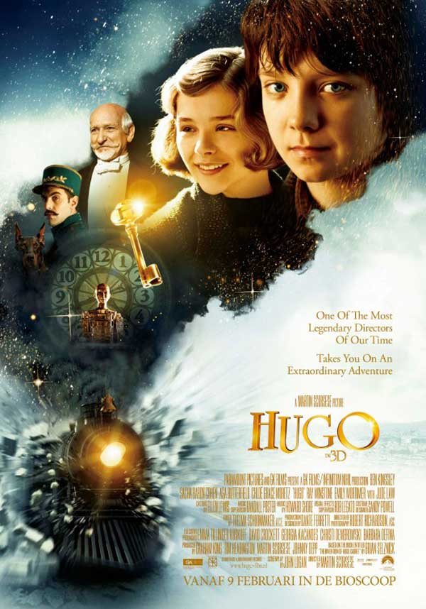 hugo001.jpg