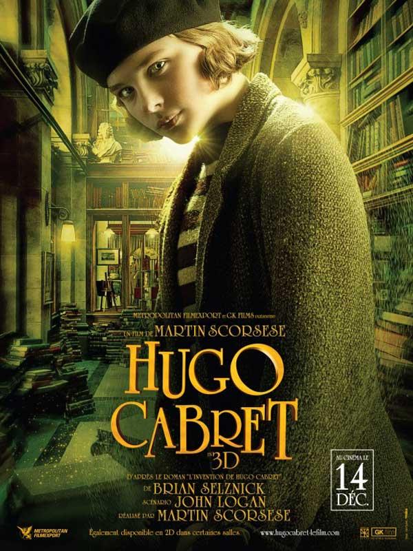hugo045.jpg