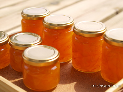 marmalade3.jpg