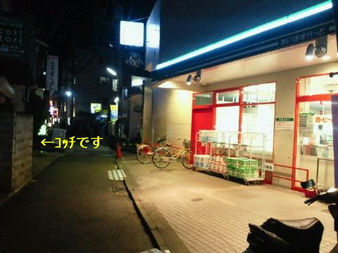 NEC_0084_20111123233104.jpg
