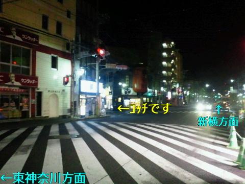 NEC_0103_20111125174754.jpg