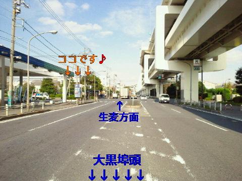 NEC_0111_20111127235401.jpg
