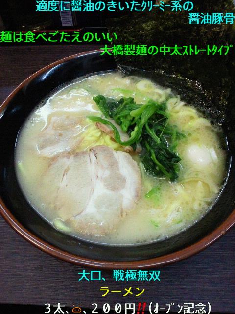 NEC_0166_20111203195932.jpg