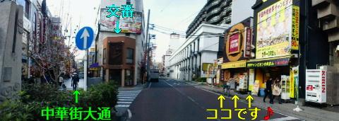 NEC_0417_20111228125119.jpg