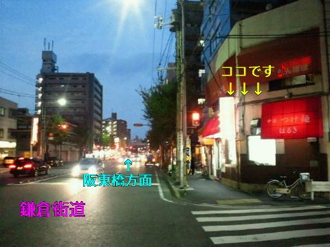 NEC_0420_20110924234821.jpg