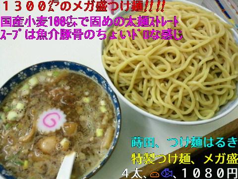 NEC_0425_20110924234822.jpg