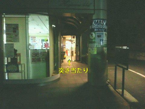 NEC_0539_20120110194325.jpg