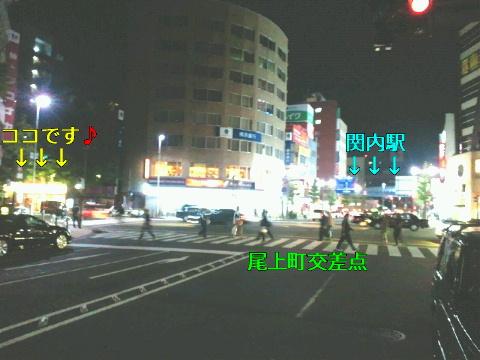 NEC_0568_20111009235836.jpg