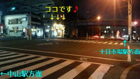 NEC_0592_20120115205335.jpg