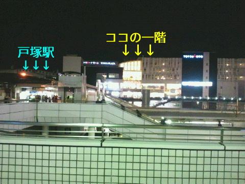 NEC_0610_20120118003152.jpg