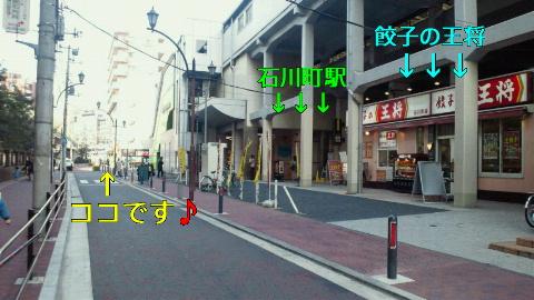 NEC_0632_20120119233008.jpg