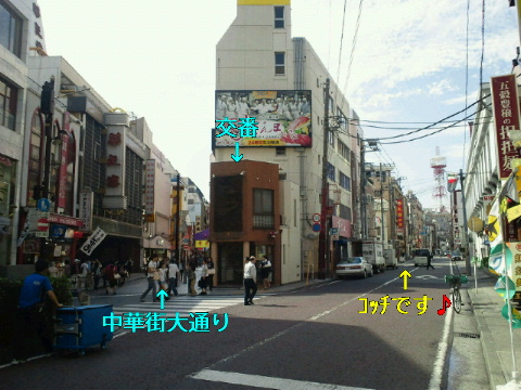 NEC_0650_20111020234431.jpg