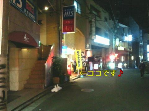 NEC_0817_20120210194413.jpg