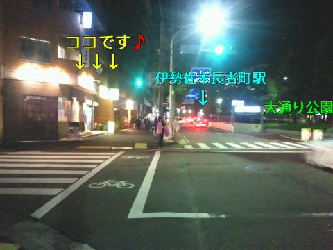 NEC_0824.jpg