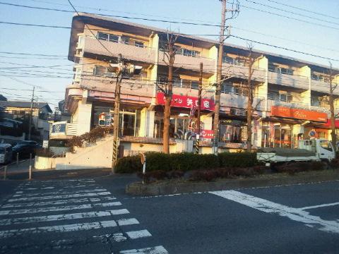 NEC_0883.jpg