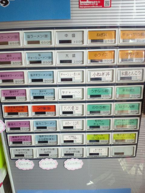 NEC_0947_20111109230449.jpg