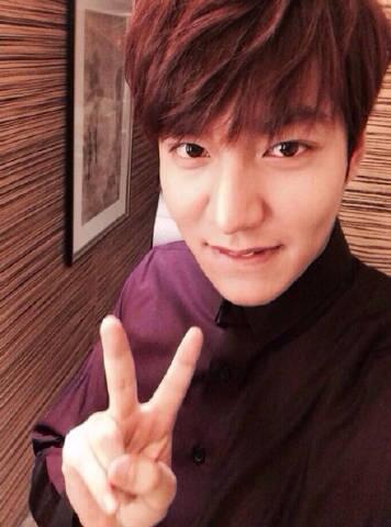 Weibo_minho.jpg