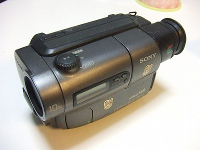 s-DSCF5574.jpg