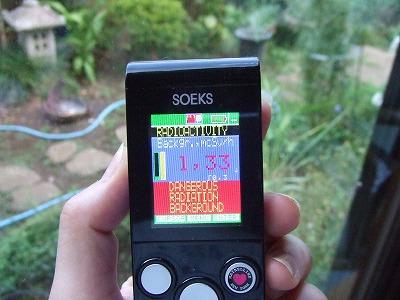 s-DSCF7728.jpg