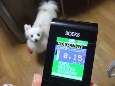 s-DSCF7732.jpg
