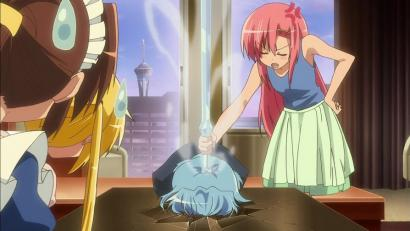 [Leopard-Raws] Hayate no Gotoku! Can`t Take My Eyes Off You - 09 RAW (TX 1280x720 x264 AAC)mp4_000244827