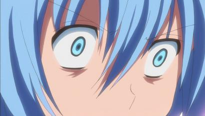 [Leopard-Raws] Hayate no Gotoku! Can`t Take My Eyes Off You - 09 RAW (TX 1280x720 x264 AAC)mp4_001310225
