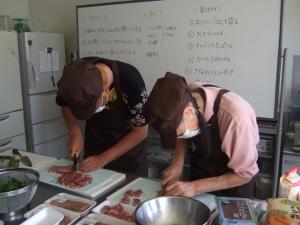 カツ丼① (300x225)