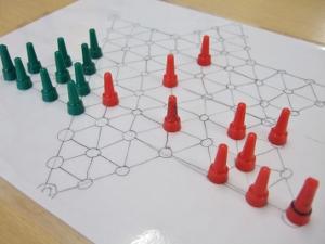 ダイヤモンドゲーム1 (300x225)