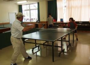 卓球大会② (300x219)