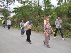 THP散歩 (300x225)