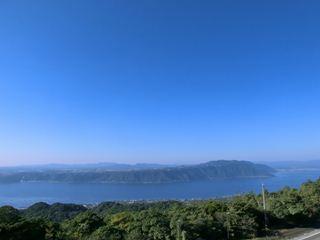 鹿児島は桜島からお便り届けます♪