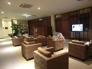2泊3日のシンデレラ~☆inコスタビスタ沖縄