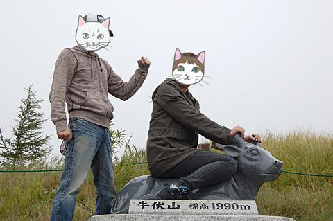 110906_美ヶ原07