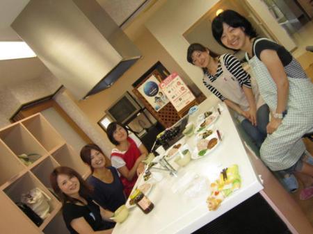 ・抵シ撰シ托シ托シ・譛医・繧・¥縺懊s1_convert_20110913154720