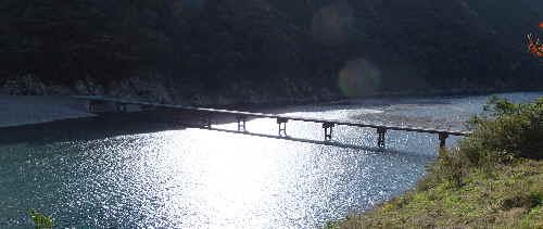 11g11simanntokawa1.jpg