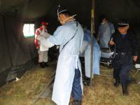 2012.9.1 防災訓練5