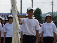 2012.9.12 福田君