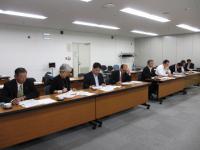 2012.10.24 経産省