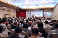 2012.10.27 県議会報告
