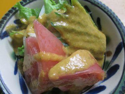 salad0312.jpg