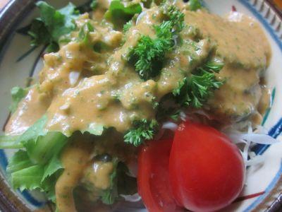 salad0402.jpg
