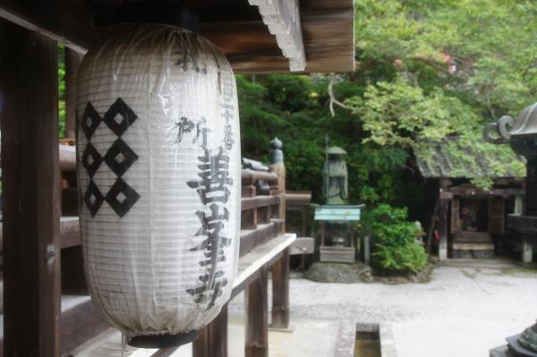 20110605_13_yoshiminedera.jpg