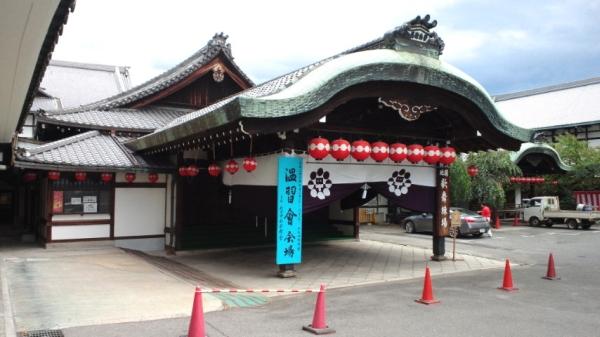 20111003_15_onsyukai.jpg