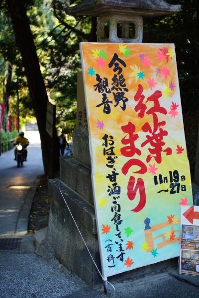 20111126_01_imakumano.jpg