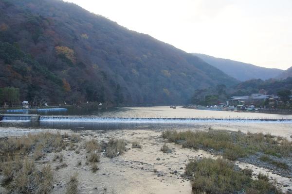 20111212_09_arashiyama.jpg